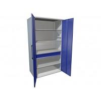 Шкаф HARD 2000-004001