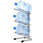 Держатели для бутилированной воды