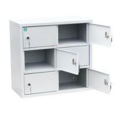 Шкаф ИШК-6