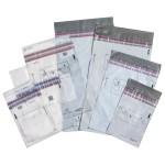 Пакеты для сопровождения документов