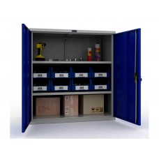 Шкаф ТС 1095-002000