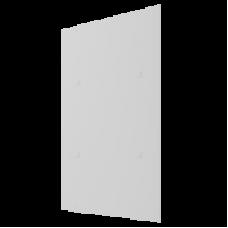 Задняя стенка для ПМ-5