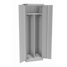 Шкаф гардеробный РАЦИОНАЛ ОД-321-О