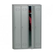 Шкаф гардеробный LS-41