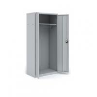 Шкаф гардеробный ШАМ-11.Р