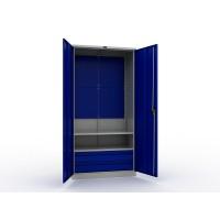 Шкаф ТС-1995-042020