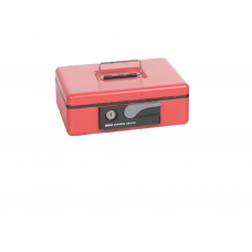 Кэшбокс СВ-9705N