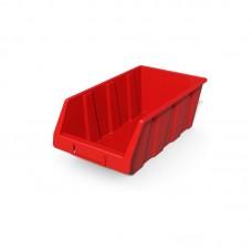 Ящик складской А 400*230*150