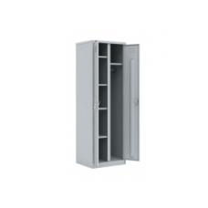 Шкаф гардеробный ШРМ-22 У