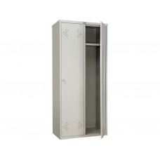Шкаф гардеробный LS-21-80