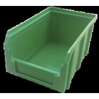 Ящик складской V-2