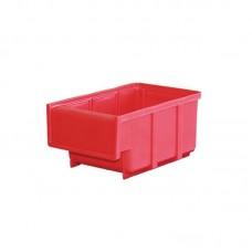 Ящик складской Б 170*105*80