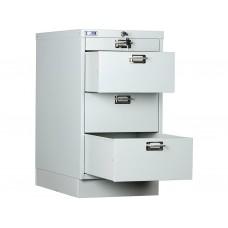 Шкаф MDC-A3/650/4