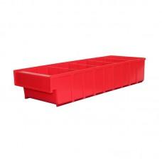 Ящик складской Б 500*185*100