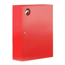 Пожарный шкаф ШПО-112