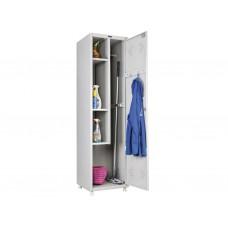 Шкаф гардеробный LS-11-50