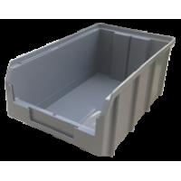 Ящик складской V-3