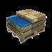 Решетка для заморозки и разморозки 1200х800х50 мм