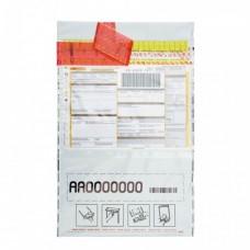 Сейф-пакет А4