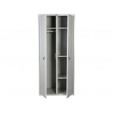 Шкаф гардеробный LS-21-80U