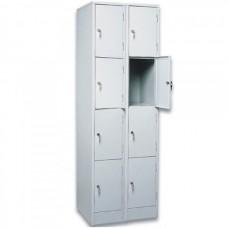 Шкаф секционный ШРМ-28