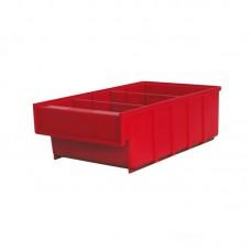 Ящик складской Б 300*185*100
