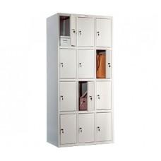 Шкаф секционный LS-34
