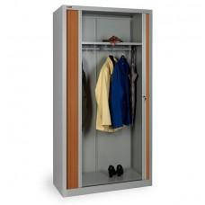 Шкаф гардеробный КД-144К