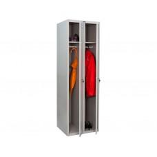 Шкаф гардеробный LS-21