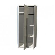 Шкаф гардеробный LS-21U