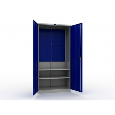 Шкаф ТС-1995-042000