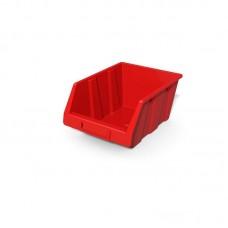 Ящик складской А 300*230*150