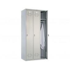 Шкаф гардеробный LS-31