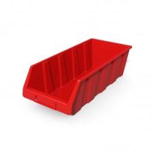 Ящик складской А 500*230*150