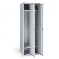 Шкаф гардеробный ОД-421