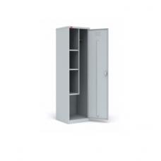 Шкаф гардеробный ШРМ-АК У