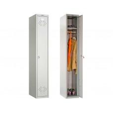 Шкаф гардеробный LS-01