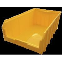 Ящик складской V-4
