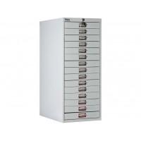 Шкаф MDC-A3/910/15