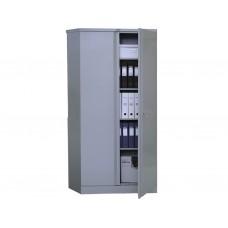 Шкаф АМ-2091