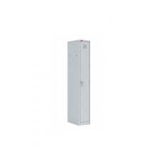 Шкаф гардеробный ШРМ-11