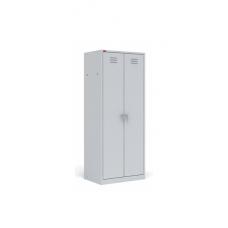 Шкаф гардеробный ШРМ-АК-800