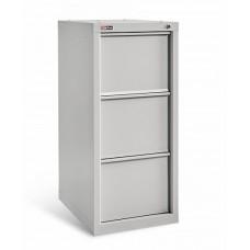 Шкаф картотечный ДиКом КД-613