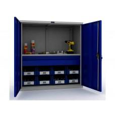Шкаф TС 1095-001010