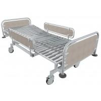 Кровать КМ-17 электропривод