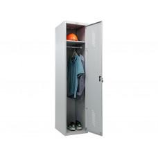 Шкаф гардеробный LS-01-40