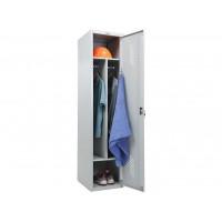 Шкаф гардеробный LS-11-40D