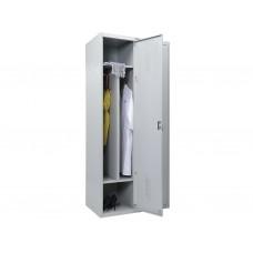 Шкаф гардеробный LS-21-80D