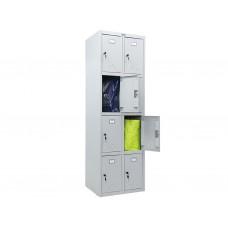 Шкаф секционный LS-24