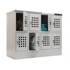 Шкаф секционный LS-42